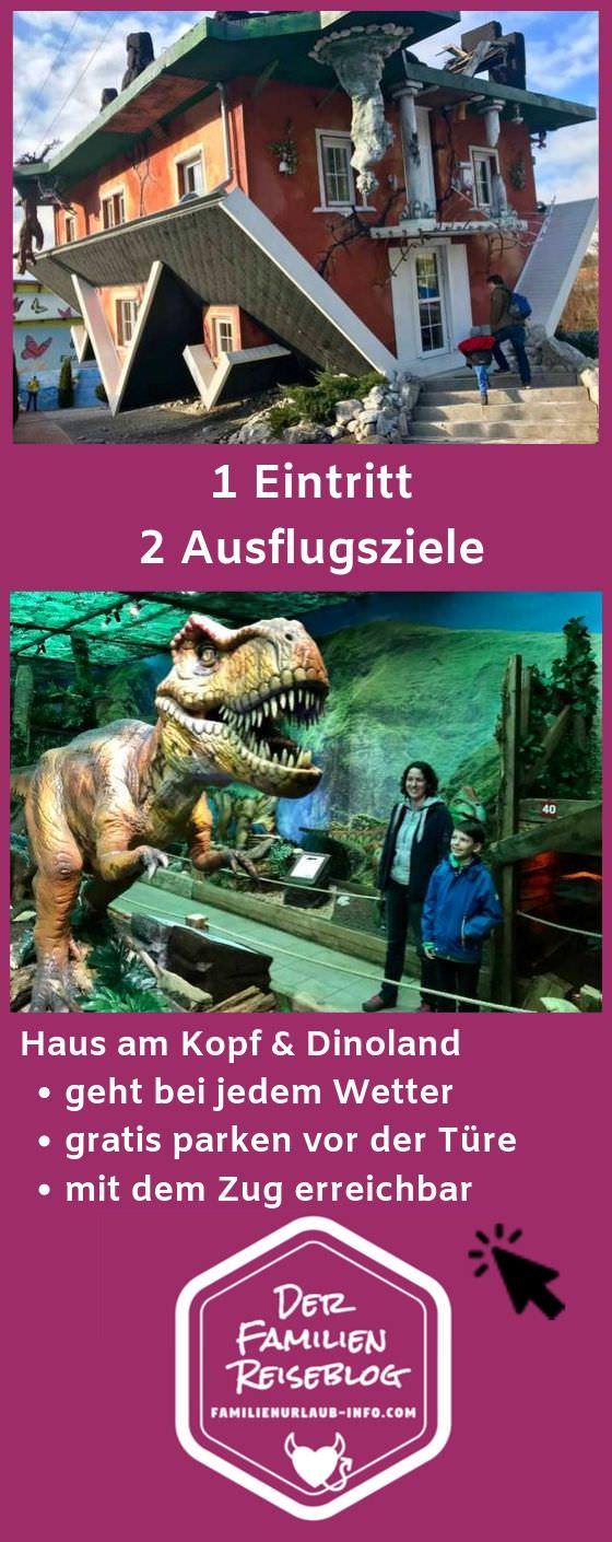 Ausflugsziele Tirol merken für den nächsten Ausflug in Tirol mit Kindern - Pin it auf Pinterest!