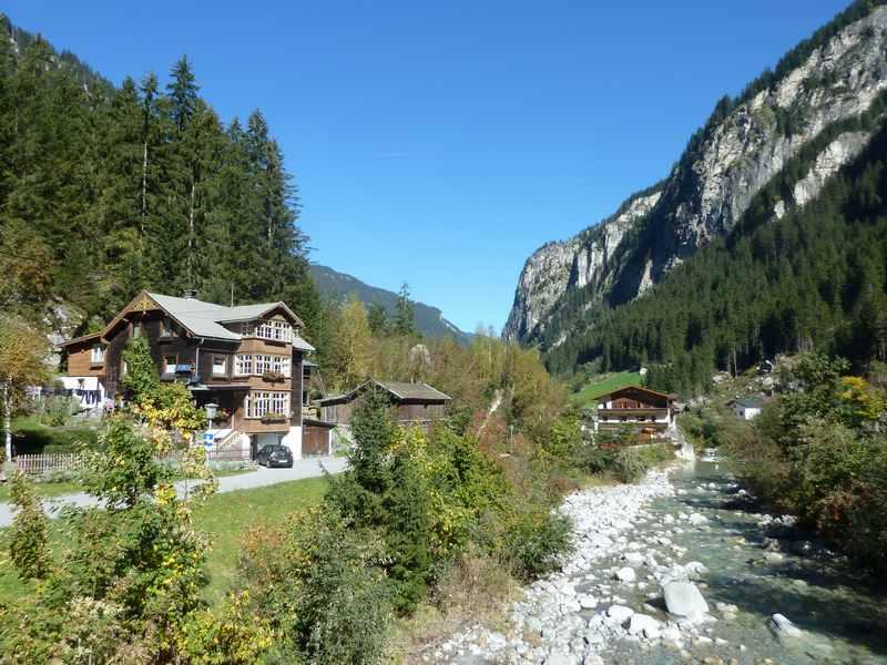 Familienurlaub Zillertal - mit diesem Pin gleich auf Pinterest für die nächste Urlaubsplanung merken