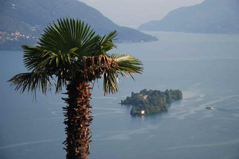 Familienurlaub am See - das sind unsere Tipps für deinen Urlaub mit Kindern am See