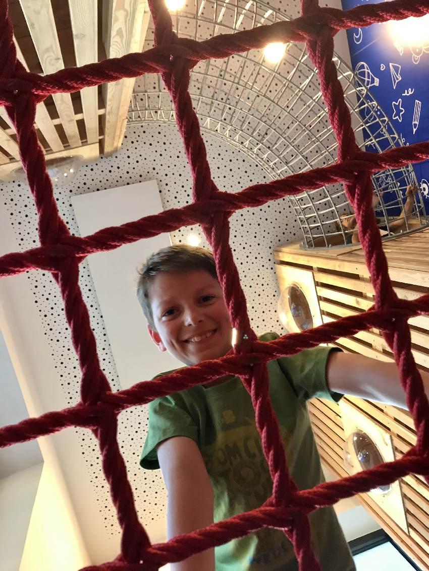 Günstige Familienhotels Österreich: Mit viel Angebot im Familienurlaub - das bieten die JUFA Hotels