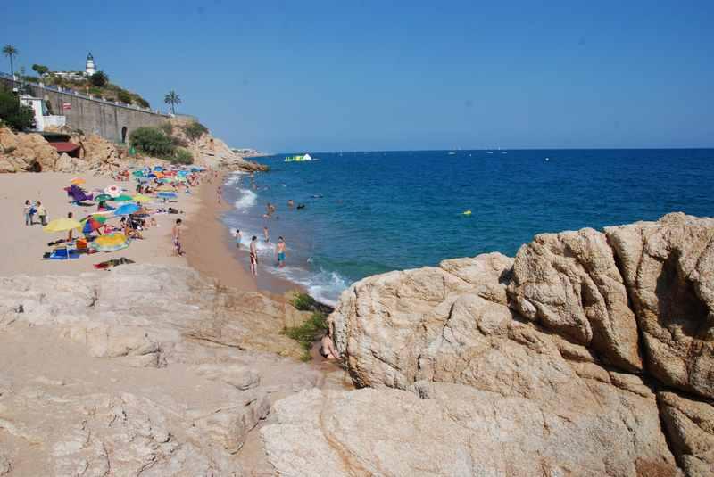 Suchst du nach einem Familienurlaub Spanien auf einer Insel?
