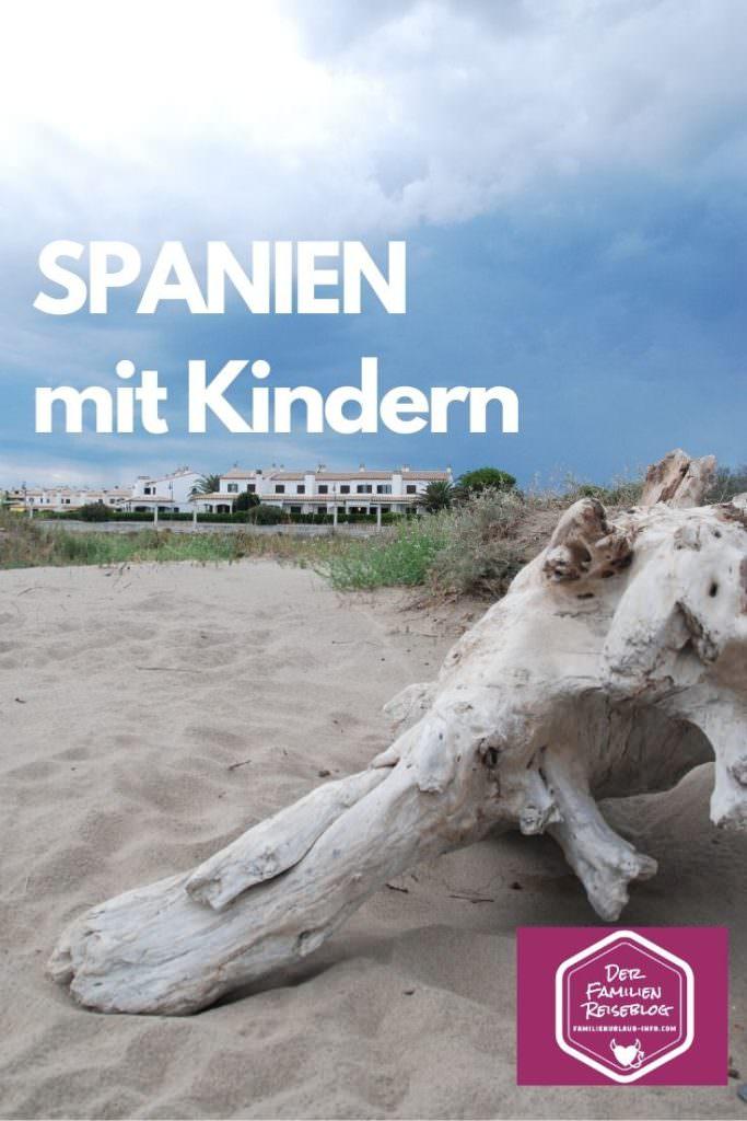 l'Estartit Spanien Tipps merken für den nächsten Urlaub - mit diesem Pin auf Pinterest
