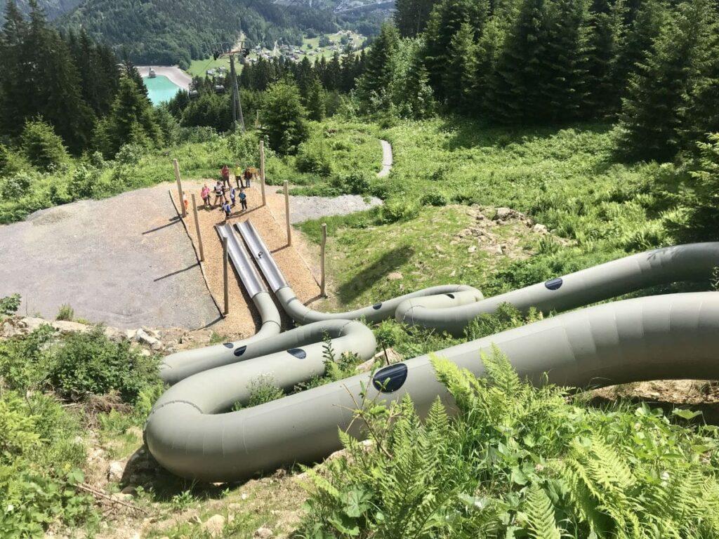 Unsere Top Ausflugsziele Österreich - die musst du mal selbst besuchen!