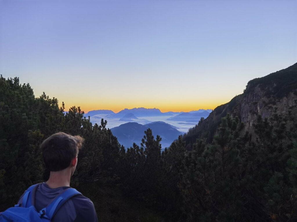 Familienurlaub Alpbachtal - es gibt noch viel mehr zu entdecken!