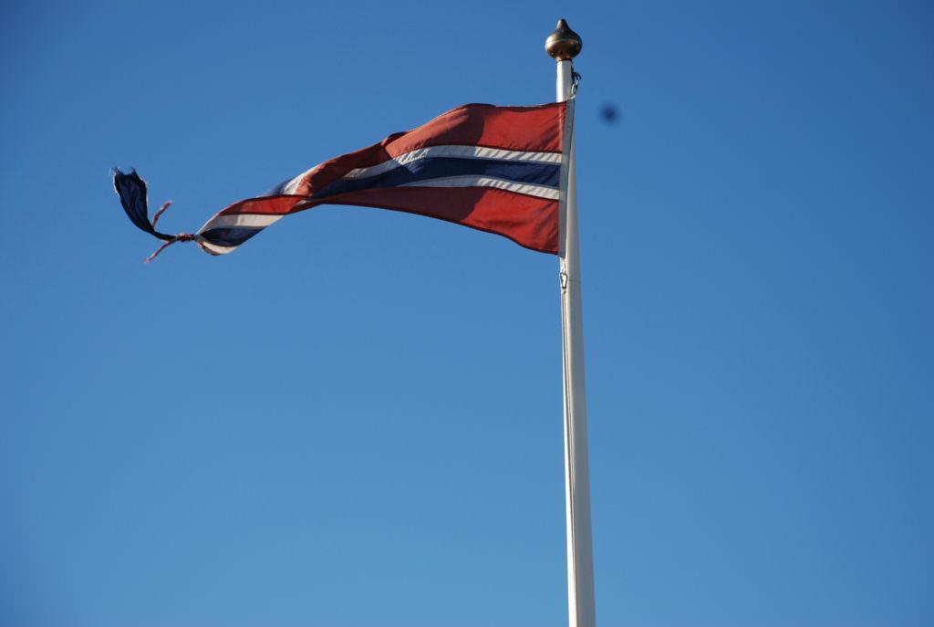 Familienurlaub Norwegen mit Kindern - hier findest du ganz viele Tipps von Reisebloggern