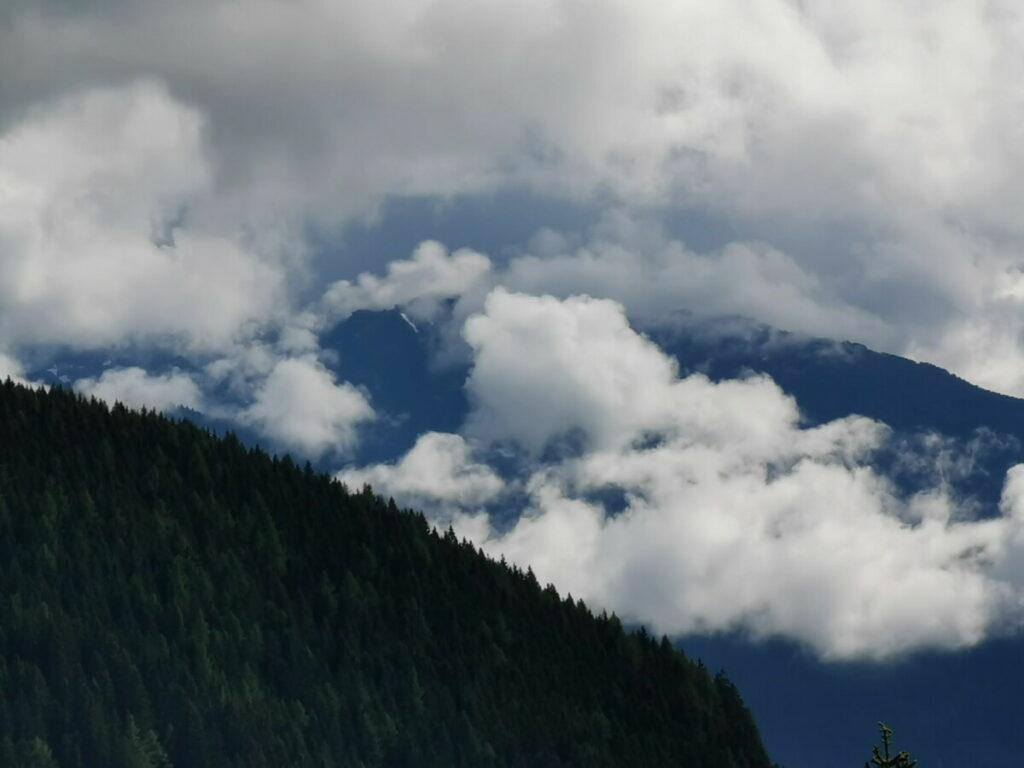Unsere Regenwetter Tirol Ausflugstipps - lass dich inspirieren!