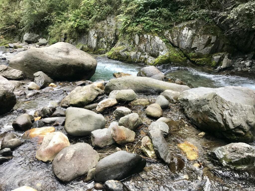 Entdecke unsere Tipps zum Südtirol wandern mit Kindern