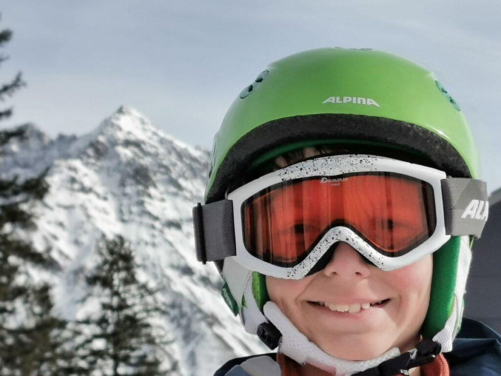 Unsere Erlebnisse im Skigebiet Brandnertal mit Kindern